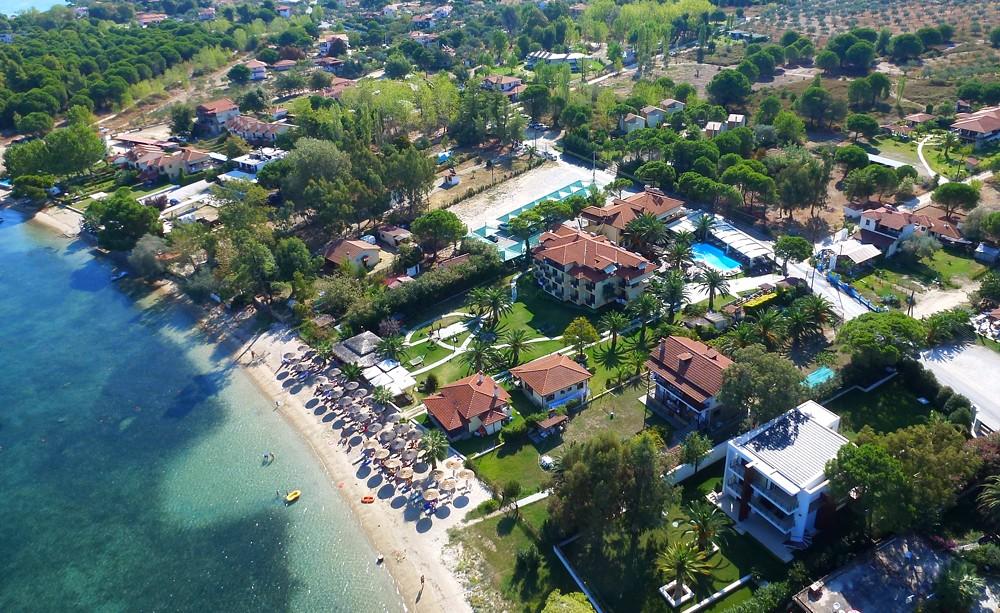 hotel-vergos-aerial-2.jpg
